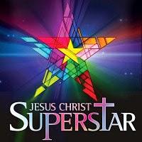 jesus-christ-superstar-theatre