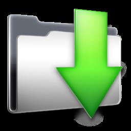 descargar manual preventivo m d click aquí para descargar descargar ...