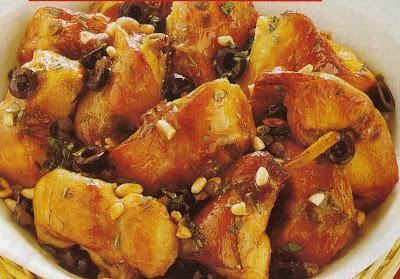 speciale antipasti di carne: 7 ricette squisite e vincenti da cucinare.