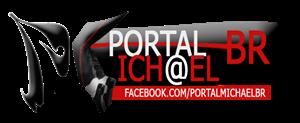 Portal Michael BR | Sua fonte sobre Michael Jackson no Brasil