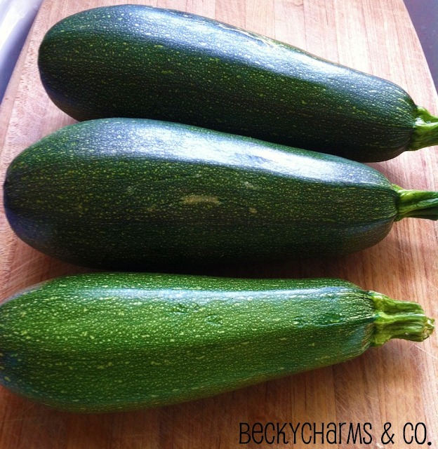 baking zucchini rice quinoa weight watchers san diego beckycharms