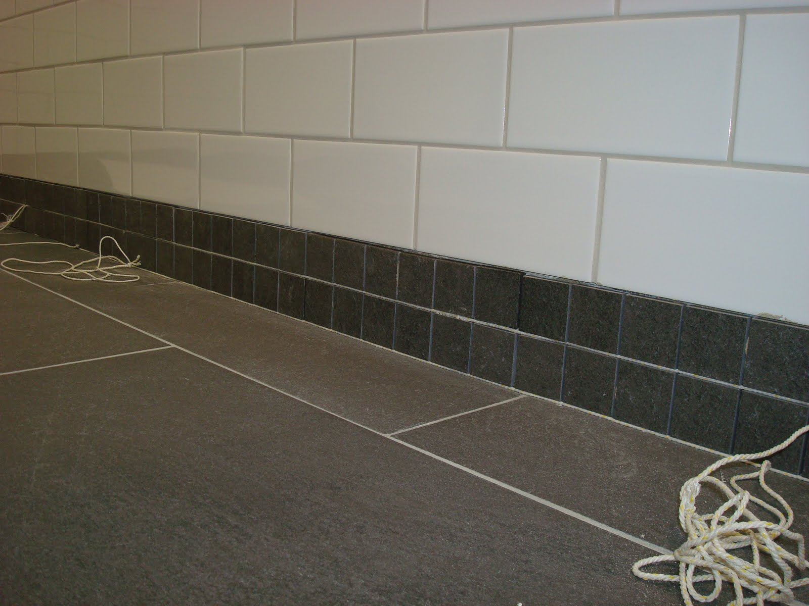 Mosaik badrum golv ~ xellen.com
