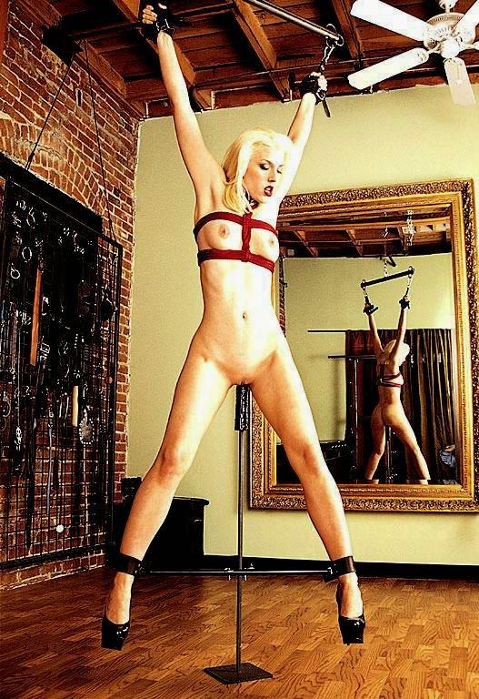 Erotic nudes david hamilton-3141