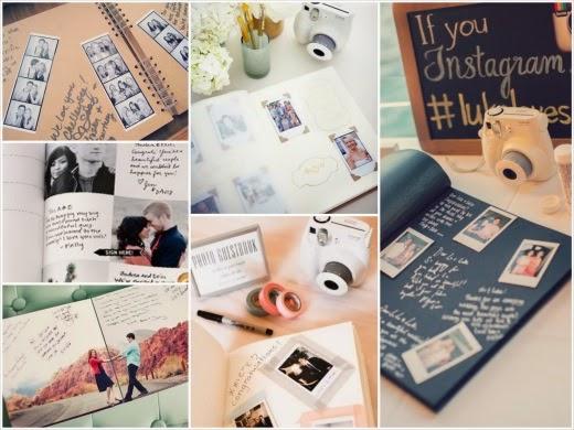 Como hacer un album de fotos a mano para mi novio imagui - Hacer un album de fotos casero ...