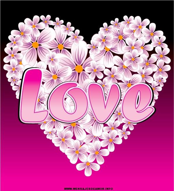 Imágenes de amor para celular