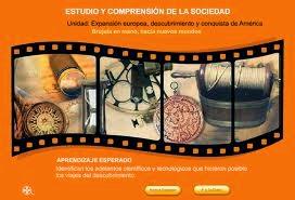 http://odas.educarchile.cl/objetos_digitales/odas_sociedad/brujula_nuevos_mundos/index.html