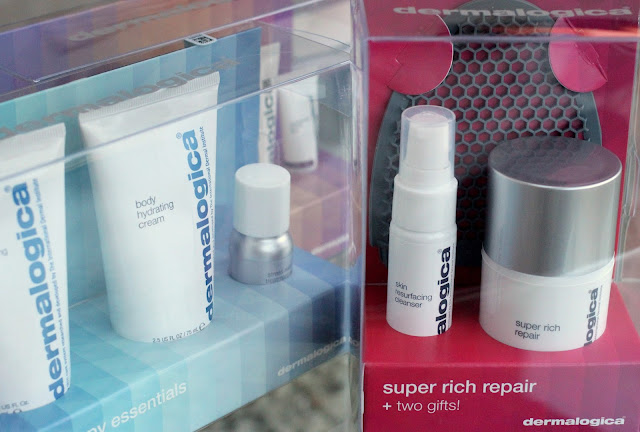 Dermalogica-skincare-kit-review