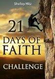 21 Days of Faith Challenge