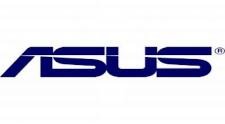Asus Ulta Slim Notebook