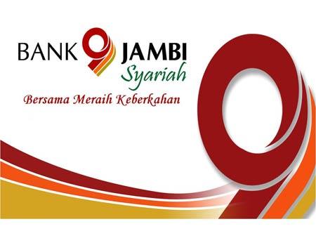 Nomor Call Center Customer Service Bank Jambi