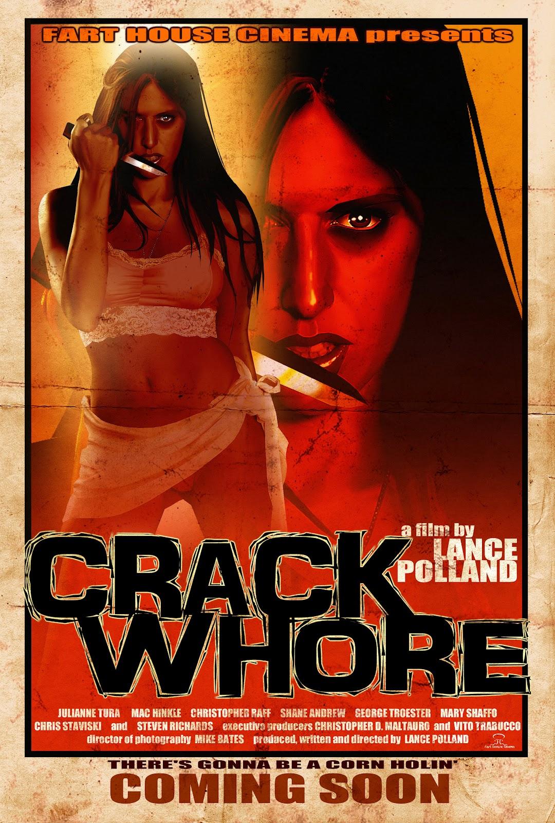 Crack Whore Porn Hub and Crack Whore Retro Videos