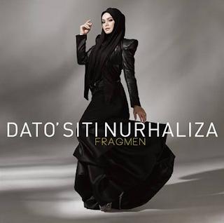Inspirasi Busana Muslim Modern Terbaru ala Siti Nurhaliza