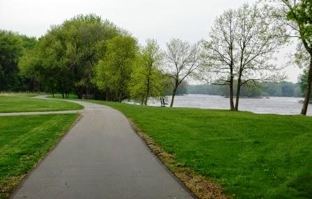 Otsego Park Otsego, Minnesota