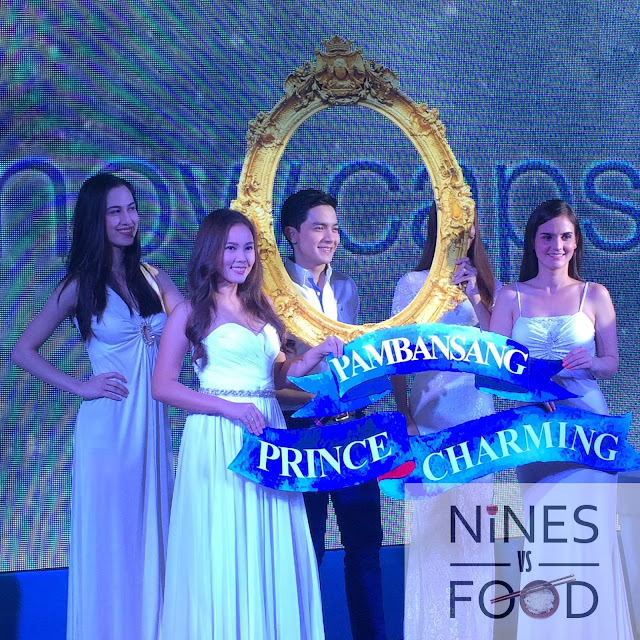 Nines vs. Food - Alden Richards Snow Caps Philippines-7.jpg