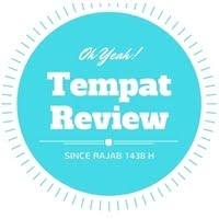 Tempat Review