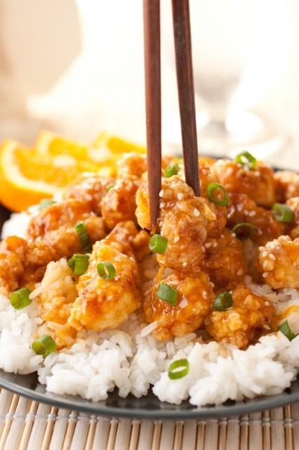 Yummy Recipes: Yummy F...