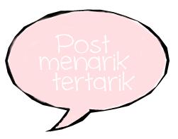 thesis bandar selamat Kajian masalah penyediaan 'lay-by' bus di pusat bandar shah alam petunjuk bandar malaysia program bandar selamat projek landskap payche semester 3.