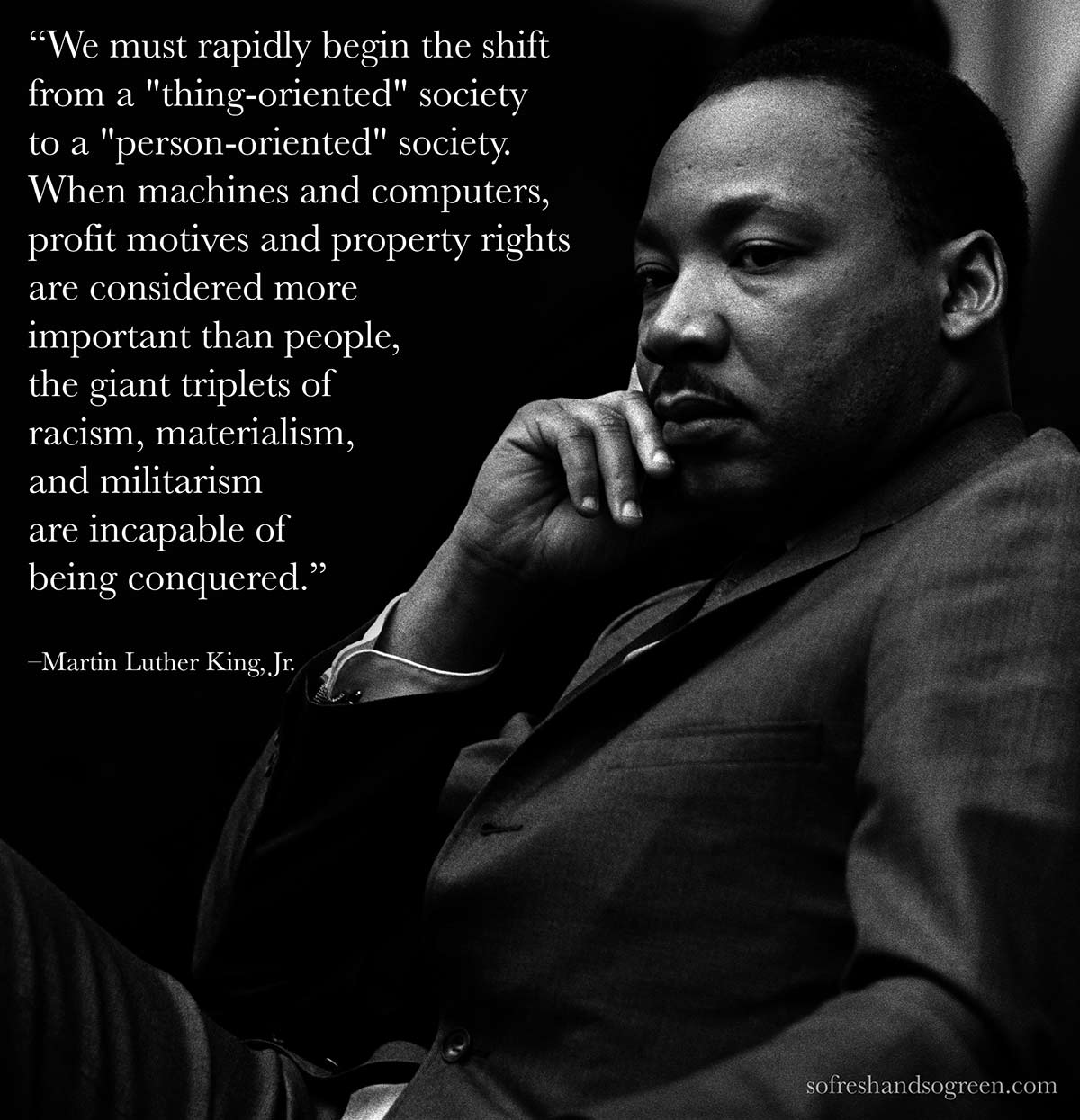a biography of martin luther king an american activist and clergyman Martin luther king, jr was an american clergyman, activist, and prominent leader in the african-american civil rights movement he is best known for his role in the.