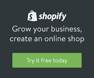 https://www.shopify.com/?ref=online-education-promotions