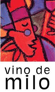 Shop Vino de Milo at McBone