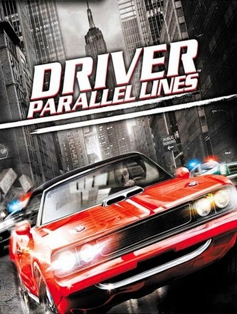 http://www.softwaresvilla.com/2015/04/driver-parallel-line-pc-game-full-version.html
