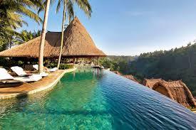 Hotel Bintang 2 Terbaik di Sanur Bali