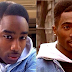 Marcc Rose dará vida a Tupac en Straight Outta Compton