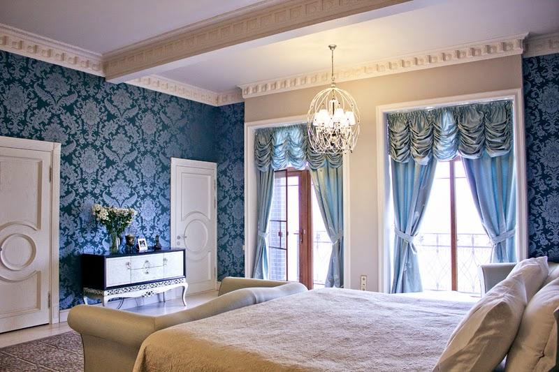 Svetlana Roma Design