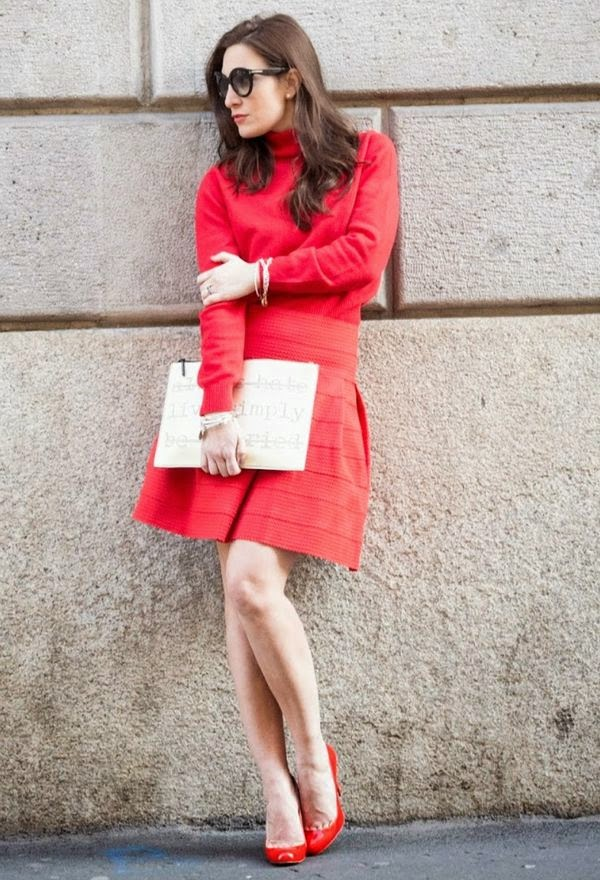 Exclusivos zapatos bajos para mujeres | Zapatos bajos de moda