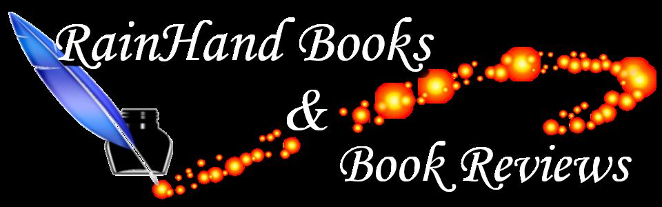 RainHandBooks