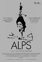 Watch Alps Movie