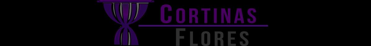 Confección de Cortinas, cenefas, tergales, edredones, persianas, cojines, almohadas en Costa Rica.
