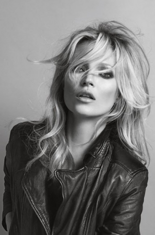 Kate-Moss-for-Mango-Fall-2012-Campaign