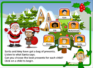 http://learnenglishkids.britishcouncil.org/en/fun-games/whose-present