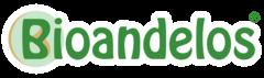 BIOANDELOS - Biopanaderia