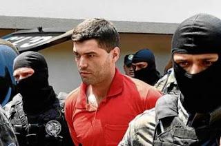 Serial Killer de Goiânia vai a júri popular e pode responder por 16 mortes