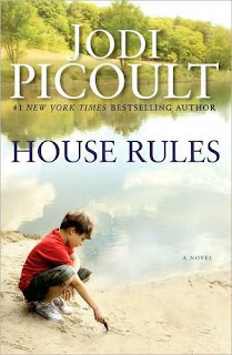 Read House Rules online free