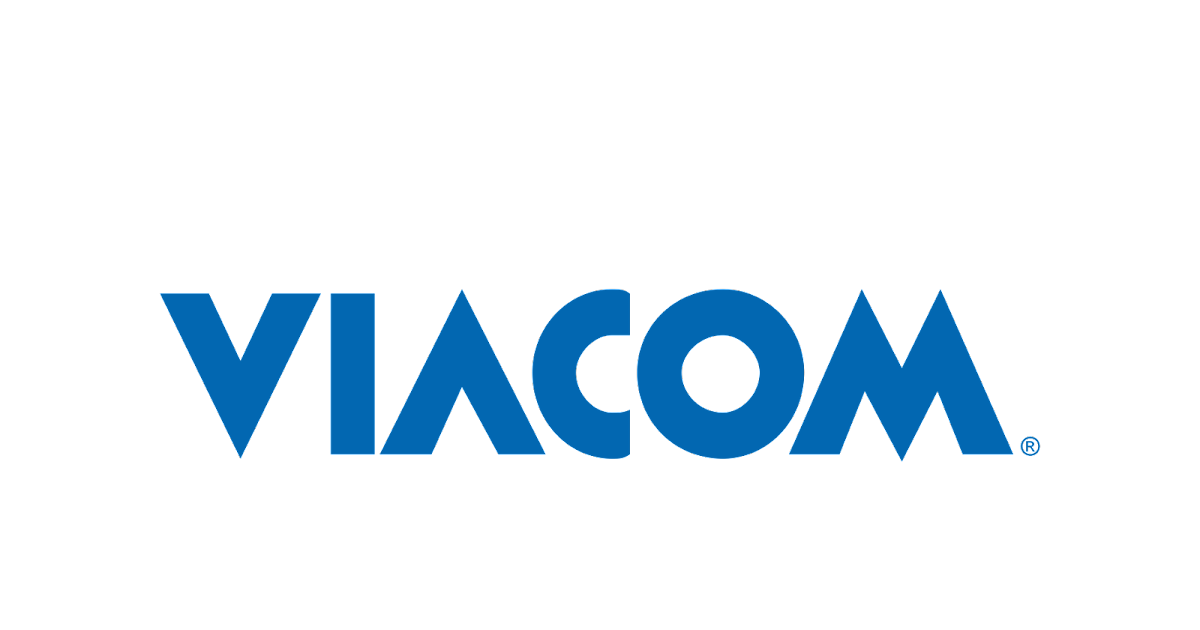File:Viacom logo.svg - Wikimedia Commons