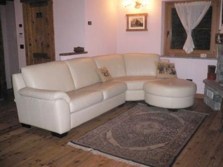 Annunci verres vendo divano letto chateau d 39 ax - Vendo divano letto milano ...