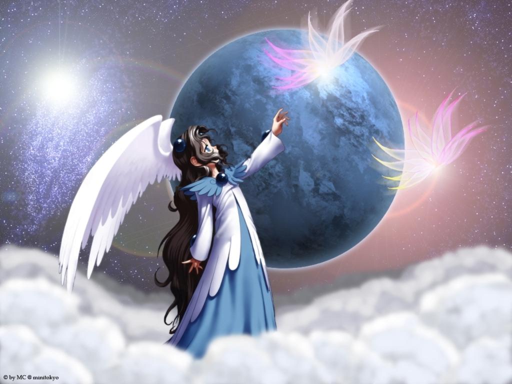http://1.bp.blogspot.com/-eBK5Urhtglo/UFJJtproj8I/AAAAAAAAAC0/XcHgY8uhV-Q/s1600/Anime-Angel-Wallpaper-angels-8383976-1024-768.jpg