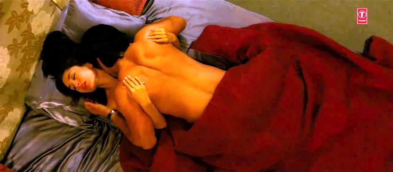 Sex Scene Download 29