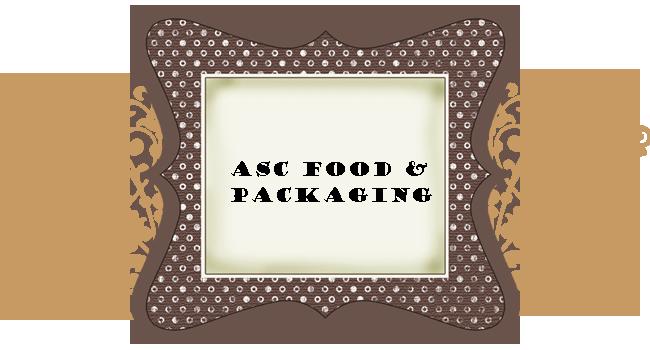 ASC Food Packaging