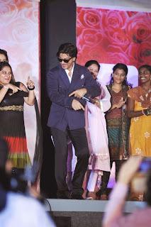 Shahrukh Khan # 2110 10.jpg