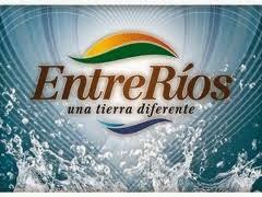 Turismo de Entre Rios