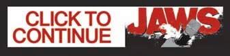 http://jawsjournalist.blogspot.com/