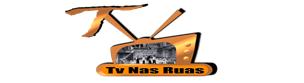 Tv Nas Ruas
