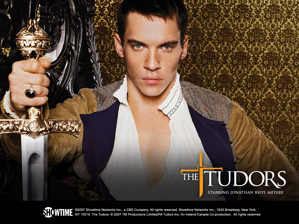 http://1.bp.blogspot.com/-eBOBuPamQEM/Ti_nZmGpNtI/AAAAAAAAAog/IEj_N775eak/s1600/The_Tudors_Wallpaper_by_Showtime_FanClub.jpg