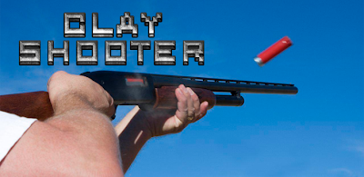 clay shooter 3D apk