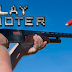 clay shooter 3D 1.0.3 Apk Download For Android