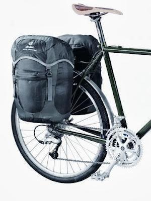 alforja-para-bicicleta